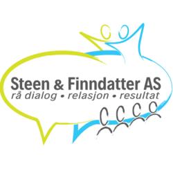 Steen & Finndatter AS | Rå Dialog | Relasjon | Resultat